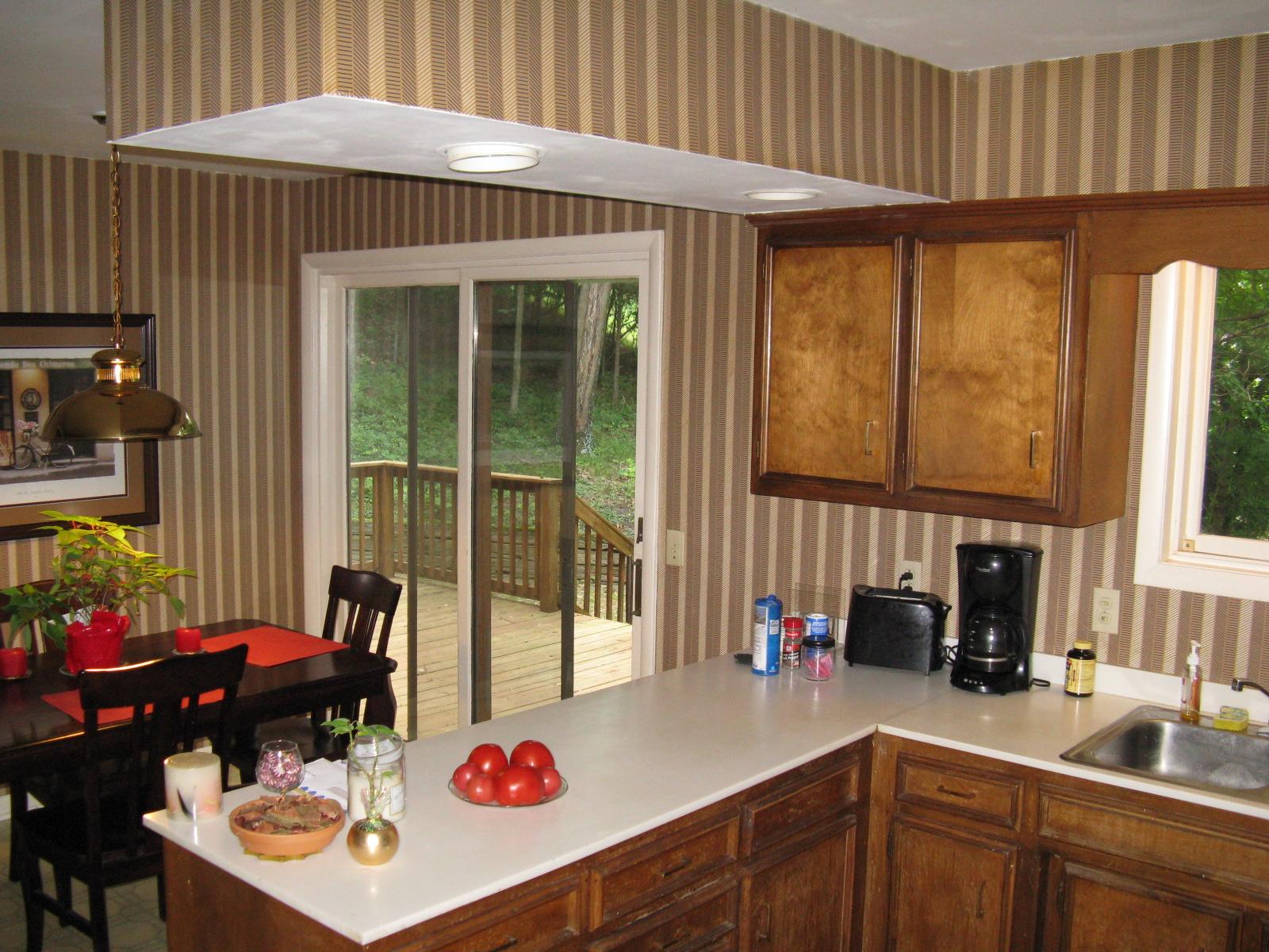 kitchen remodel u2013 m o d f r u g a l