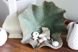 Summer Shells