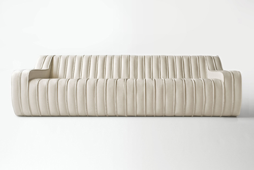 endless-sofa-1
