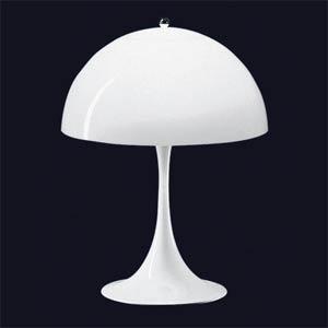 panthella-table-01 $610 2modern