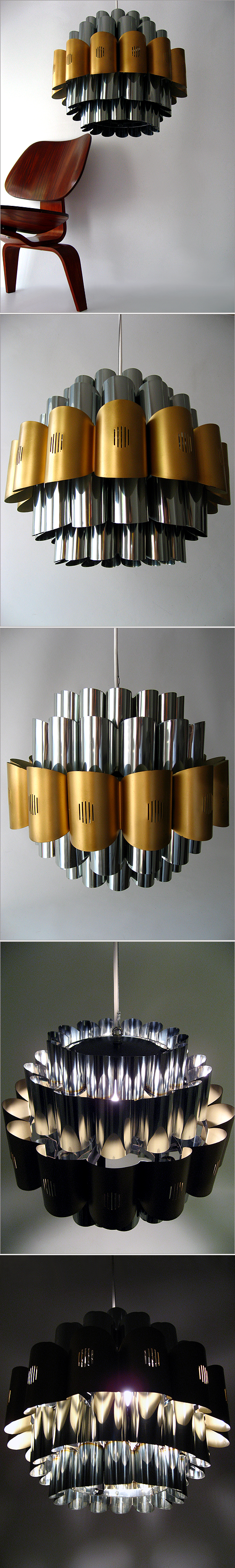 stilnovo_sciolari_lamp_main