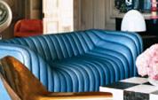 wearstler 70's couch 2