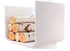 475_ftf log holder remodelista