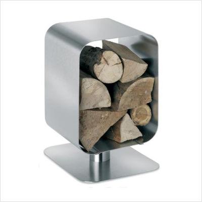 Bebop+Wood+Basket all modern 355
