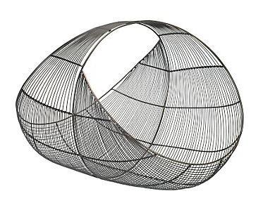 conran spirograph basket $95