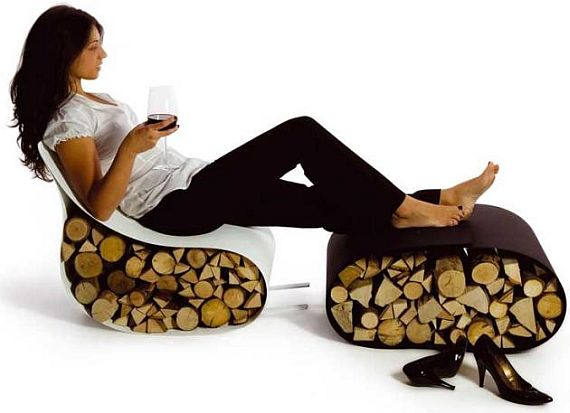 creative-firewood-holders-by-ak47-design-1