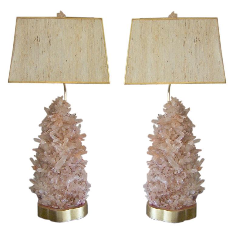 quartz lamps $16000