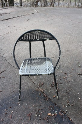 to do outdoor furniture m o d f r u g a l