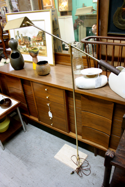 antique lamp lighting: LAMP ANTIQUES NASHVILLE