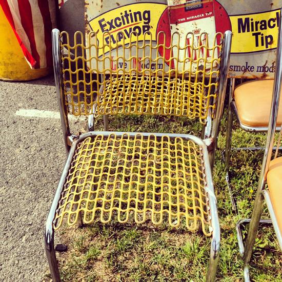 odfrugal nashville flea market
