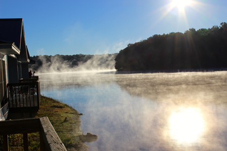 Modfrugal-Fall Creek Falls