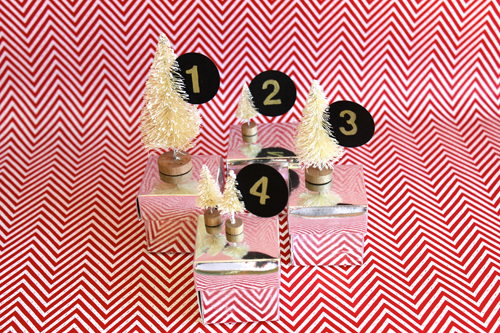 Crafty Time: Advent Calendar