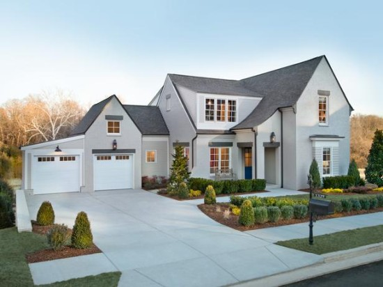 HGTV Smart Home 2014 Credit: Eric Perry © 2014, Scripps Networks, LLC. All Rights Reserved